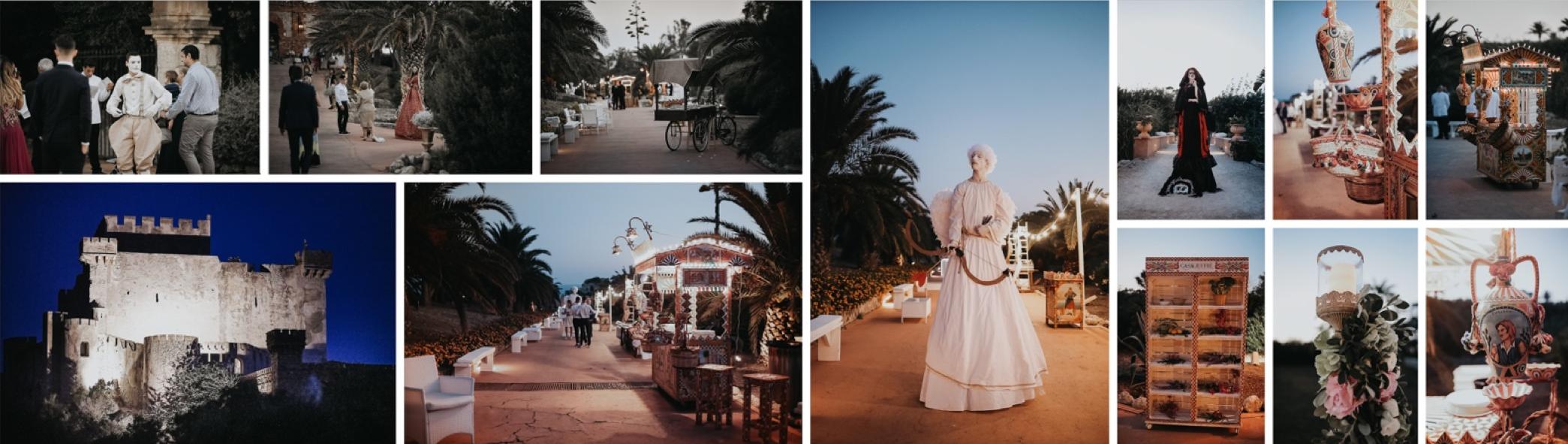 immagini di location per matrimonio dal blog di Sonia Aloisi Photographer a Caltanissetta